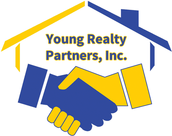 Young Realty