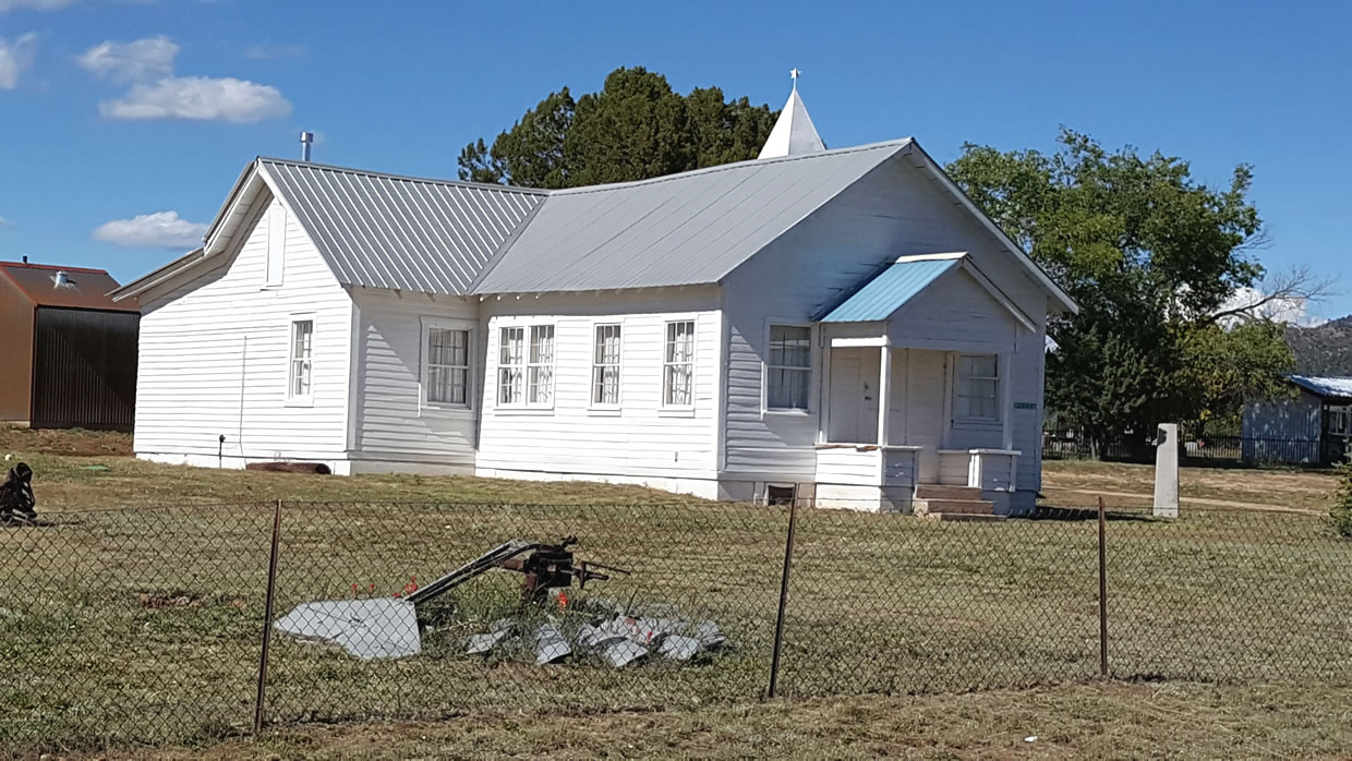 Pleasant Valley Historical Society Museum